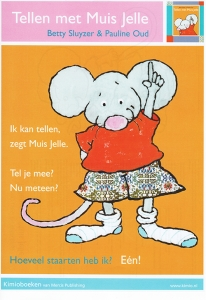muis_jelle_poster